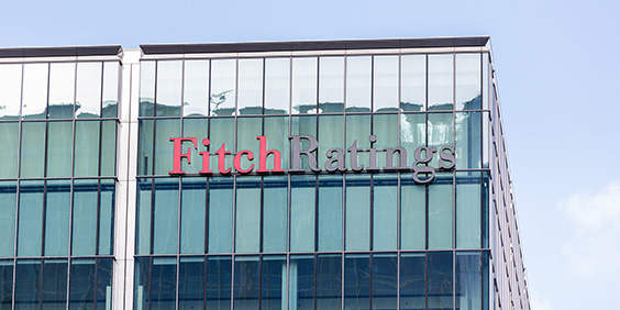 Fitch Ratings to include climate change in sovereign ratings