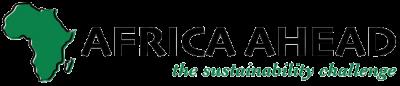 Africa-Ahead-masthead_Green-650x139_transparent