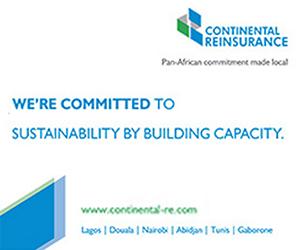 Continental Re MPU