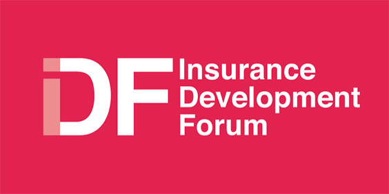 IDF report highlights need for insurance sector to harness technology